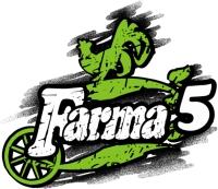 Farma 5 - Srbija 2013