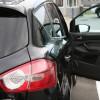 Ford Evropa prvi put zalazi u segment kompaktnih putničko-terenskih automobila