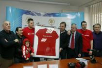 Formirana nacionalna škola boksa u Srbiji