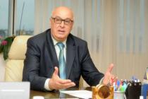 Gluhaković danas na sastanku sa Šarovićem