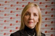 Gordana Predić državni sekretar za kulturu