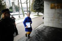 Građani dali potpise za zaštitu Sutjeske