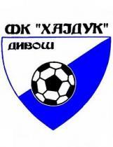 Hajduk(Divoš) osvojio Kup FS S.Mitrovica