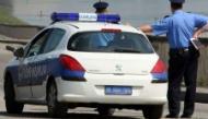Hapšenje u Kragujevcu: Metalnom šipkom brutalno pretukli tinejdžer
