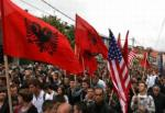 Hiljade Albanaca protestovalo u Preševu