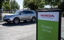 Honda otvara novo postrojenje u silicijumskoj dolini