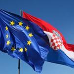 Hrvatska na korak od EU