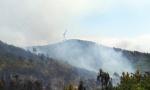 Hrvatska odbila pomoć Rusije za gašenje požara
