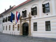 Hrvatska uvodi registar pedofila
