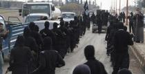 Islamska država preti Evropi?