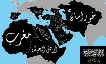 Islamska država – pretnja za Evropu