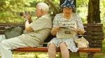 Počela isplata prvog dela aprilskih penzija