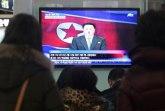 Izaslanik SAD ne može u Pjongjang