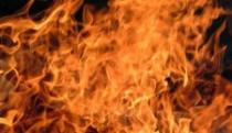 Izbio požar u Sokolcu, pričinjena višemilionska šteta