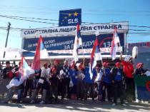 Izbori na Kosovu veliki ulog za obe zemlje