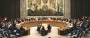 Jeremić u SB UN: Srbija ne odustaje od rezolucije 1244