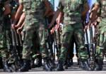 Još 700 NATO vojnika stiže na Kosovo
