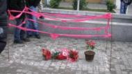 Još 9 spomenika pripadnicima OVPMB