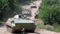 Jutarnji: Hrvatska i Srbija bi opet mogle da izvoze tenkove