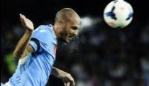 Kanavaro prelazi u Inter