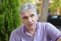 Kanjevac u Partizanu