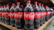 Koka-kola povukla reklame sa ruskih televizija