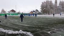 Komesar takmičenja u JSL: Nema odlaganja, čistite sneg!