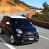 Kompanija Fiat Automobili Srbija proglašena za SUPERBRAND