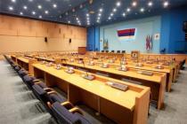 Konstituisan parlament Republike Srpske