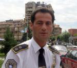 Kosovo: Etnički motivi mogući