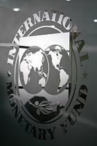 Kosovo u finansijskom vakumu posle poteza MMF