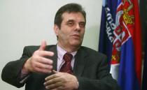 Koštunica: Na Đurđevdan o budućnosti Srbije