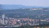 Kragujevac: Zaratile gradska vlast i policija