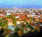 LE: Traže trg Slobodana Miloševića