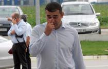 Laković: Presuda nonsens svetskih razmera