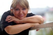 Ljiljana Stjepanović: Zdravstveni problemi zbog iscrpljenosti