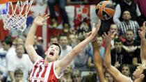 Luka Mitrović: Izbeći sudbinu Partizana