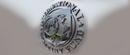 MMF: Ekonomski oporavak se usporava