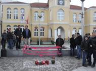 Maja Kocijančič: Problem spomenika ne treba da utiče na dijalog Beograda i Prištine