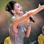 Maya Berović dobila nagradu za hit godine!