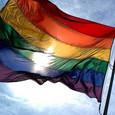 Međunarodni dan borbe protiv homofobije - 17. maj