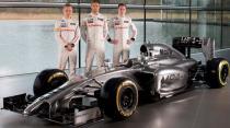 Menjaju se i kvalifikacije F1 od ove sezone?