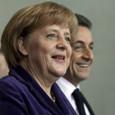 Merkel: Grčka sposobna da sprovede strukturne reforme