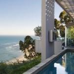 Metju Peri prodaje kuću u Malibuu za 13,5 miliona dolara
