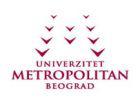 Metropolitan Game Jam 2012
