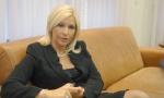 Mihajlović: SNS traži da ne bude povećenje poreza