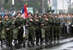 Ministarstvo odbrane: Nema ratne jedinice