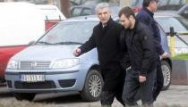 """Mišiću advokate plaćali """"grobari"""", """"delije"""" i Zvezda"""