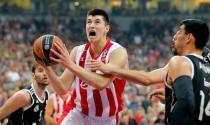 Mitrović: Real kaznio naše greške