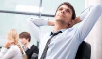 NALED: Svaka druga firma mogla bi da zaposli nove radnike